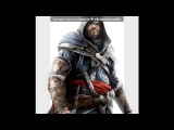 «assassins creed revelations» под музыку Саунтрек к фильму :-Железная Сталь - Till Colapse. Picrolla